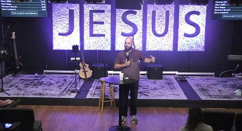 Sunday Service || March 7, 2021 11:00am