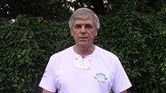 Ricardo Torrezan