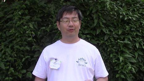 Mario Akiyoshi