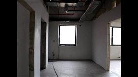 Update 7 Nieuwbouwproject Kluisbergen