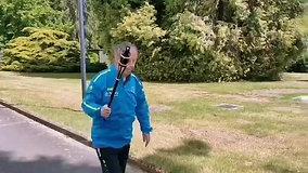 Virtuele Torch Run