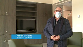 AVS reportage - van Wilgenhof naar Scheldemeers