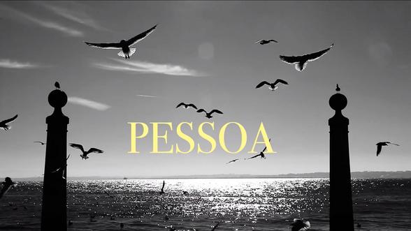 PESSOA TEASER 1