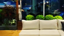 #Jardim Vertival #Parede Verde VID-20190617-WA0020