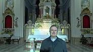 50 Anniversary Serra San Bruno Video messaggio Prima Parte