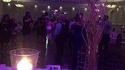 50th Anniversary Gala April 2018