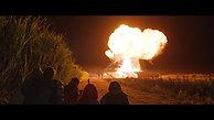OCCUPATION (2018) Official Australian Trailer HD