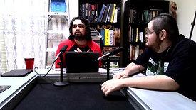 The Bluhdhaven Podcast #72 - Generation Debauchery
