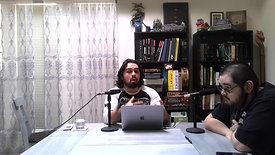 The Bluhdhaven Podcast #68 - CENSORSHIP