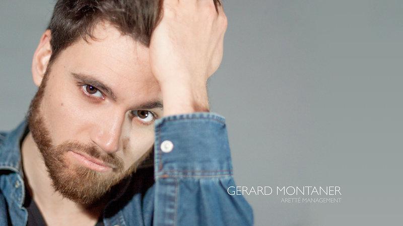 GerardMontaner