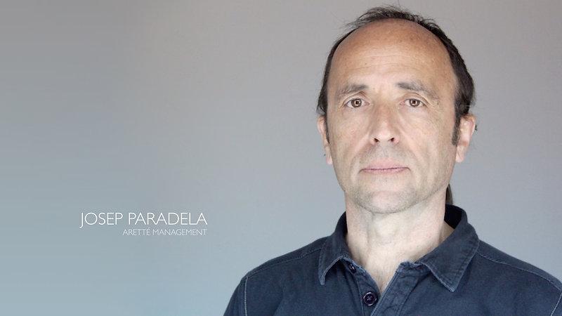 Josep Paradela