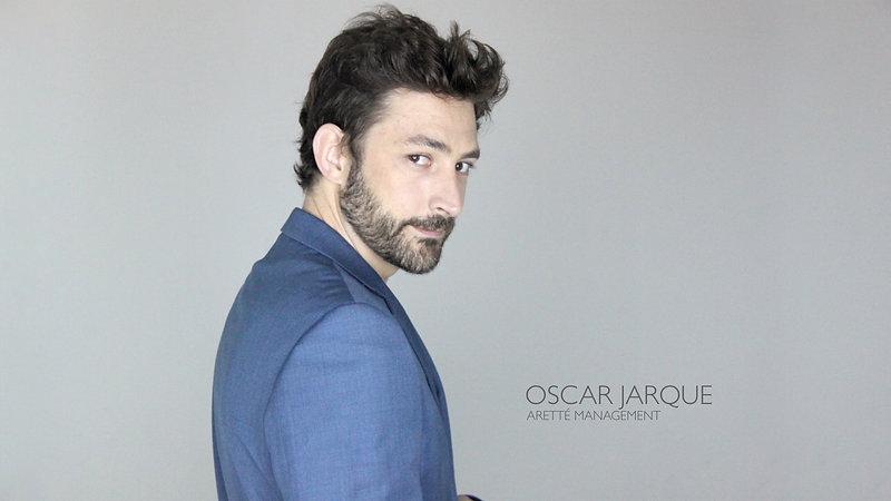 OscarJarque