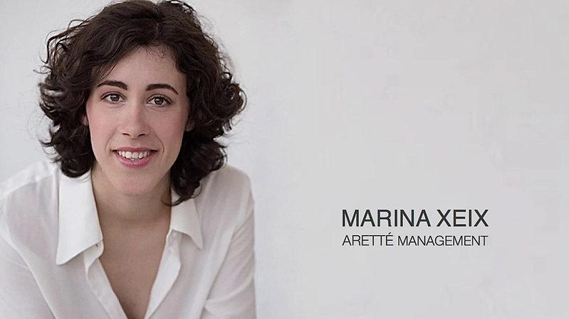 MarinaXeix-ARETTE