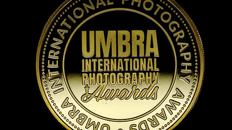 Umbra international photo awards