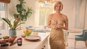 Dr. Pepper Oscars ABC Network Featuring Iliza Shlesinger (Dinner)