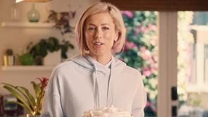 Dr. Pepper Oscars ABC Network Featuring Iliza Shlesinger (Dessert)