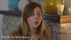 Emily Trent Acting Reel