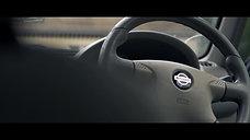 Car Promotional Sale Video