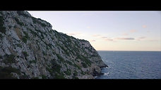 Mallorca, Spain Travel Video