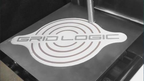 Grid Logic OPL Print