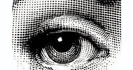 Eye for Art Event - Part 1