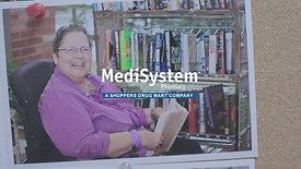 MediSystem Pharmacy || Resident Care