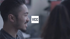VCC || Day in the Life