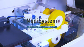 MediSystem || Innovation & Technology