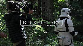 Bucketheads EPK -The Characters