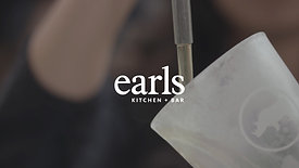 Earls || Part of the Team
