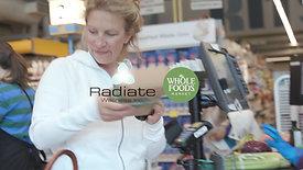 Radiate Wellness || Like Family