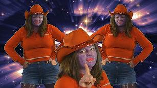 Ms. Rodeo Disco