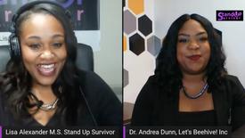 Domestic Violence, HIV, STIs, and Reproductive Coercion