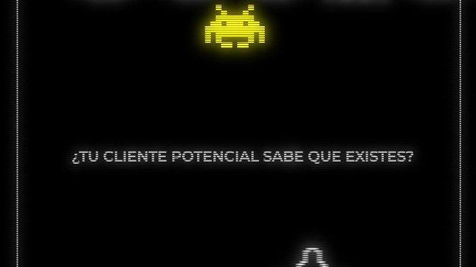 riojasmalo - Space Invaders