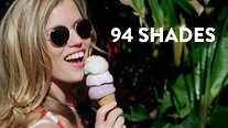 94 Shades of Summer :15