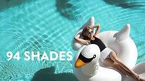 94 Shades of Summer Pool :15