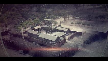 אסקייפארק - פארק המעיינות