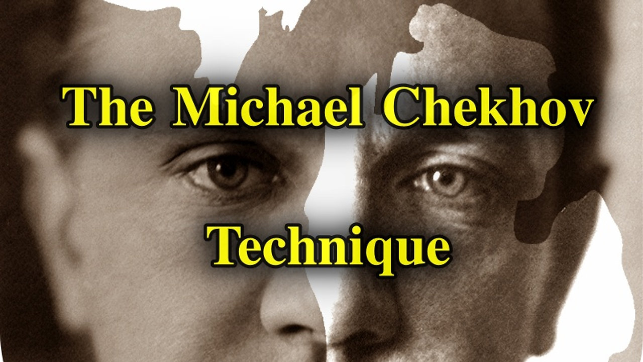 The Chekhov Technique