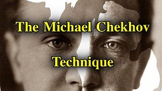The Chekhov Technique