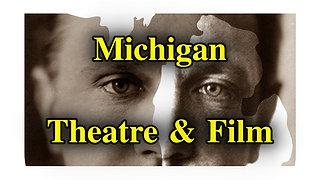 Michigan Theatre & Film