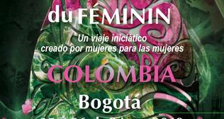 Festival du féminin 2019