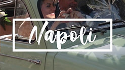 FILM | How wonderful is Naples