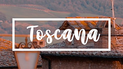 TUSCANY | Search for beauty