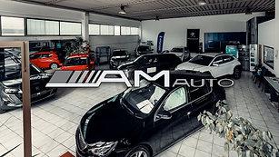 AM Auto Cecina | Donati Films