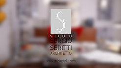 Arch. Sergio Seritti
