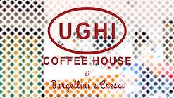 Bar Ughi | LIVORNO