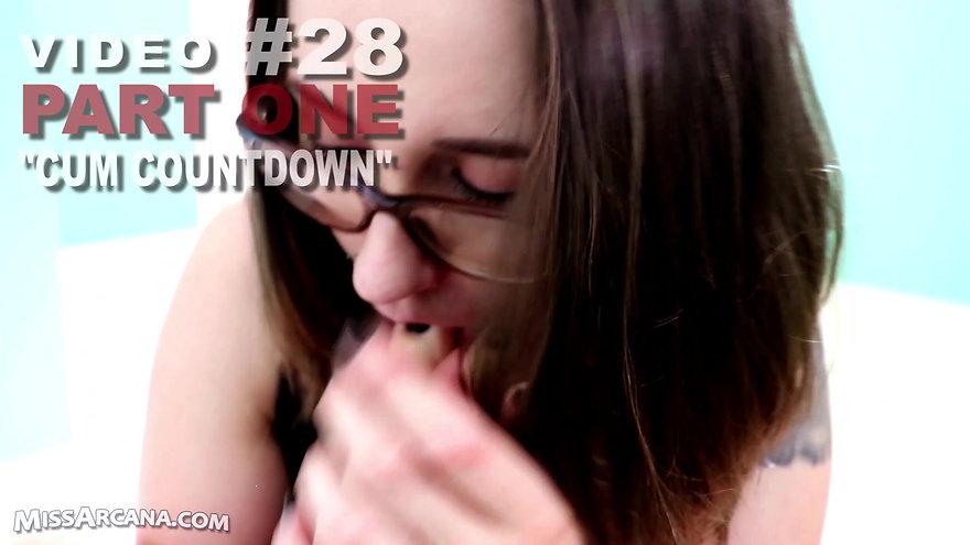 VIDEO 28 Nylon 2 Pack