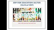 HIRPL Product Portfolio