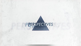 Perspectives Intro v1