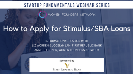 How-to-Apply-for-SBA-Stimulus-Loans_4.20.2020